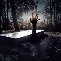 Живые мертвецы: люди, которые выжили после похорон