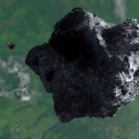 Астероид-убийца может уничтожить человечество уже завтра: новые подробности НАСА