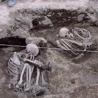Загадка таинственной гибели ацтеков раскрыта: вот, что на самом деле уничтожило великую цивилизацию