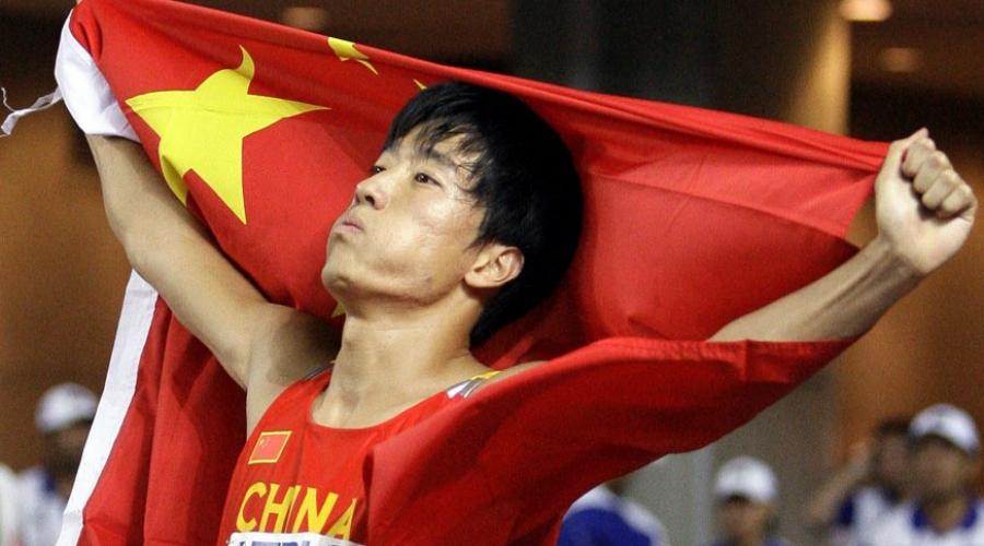 Сверхчеловек Судя по всему, китайцы определенно решили вырастить настоящего конфуцианского сверхчеловека, пусть и принудительно. Сегодня крупнейшие спортивные школы Шанхая и Пекина просто не принимают даже выдающихся спортсменов, не сумевших сдать академические экзамены. Зная об этом и тренеры, и сами спортсмены уделяют равное количество часов учебе и тренировкам. Правда, на жизнь времени не остается совсем…