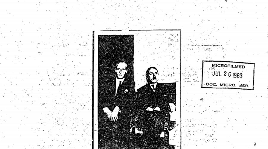 Смерть Гитлера Умер ли Гитлер на самом деле? В конце лета 1945 года на свободную землю Аргентины сошли с подводных лодок несколько десятков нацистов из высшего руководства партии. Некоторые историки полагают, что одна из них, U-530, перевозила самого Гитлера, а все прочие были его конвоем, «волчьей стаей». Субмарины были обнаружены, но никаких судовых журналов найти не удалось.
