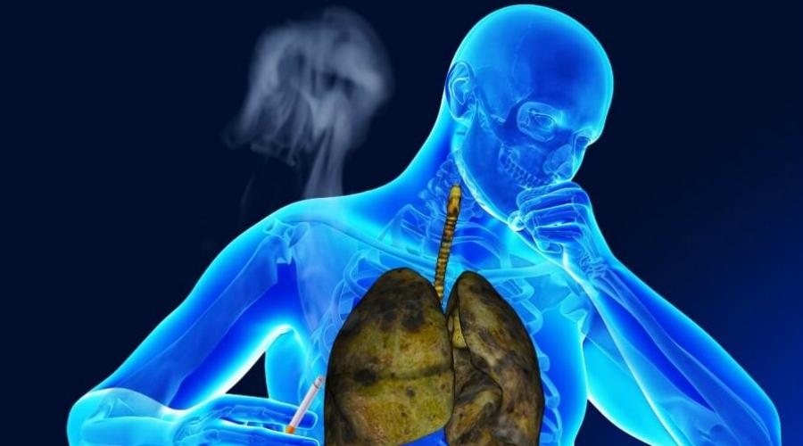 Курить Начнем с того, что курить не стоит при любой погоде. Однако, на морозе эта вредная привычка становится в разы опаснее: никотин значительно снижает скорость циркуляции крови, что очень часто становится главной причиной обморожения пальцев, ушей и носа.