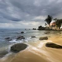 Мировой океан покрыт мертвыми зонами. Что происходит и чем это грозит нашему миру?