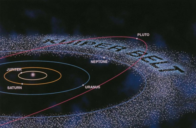 beyond_Pluto_Kuiper_Belt_location