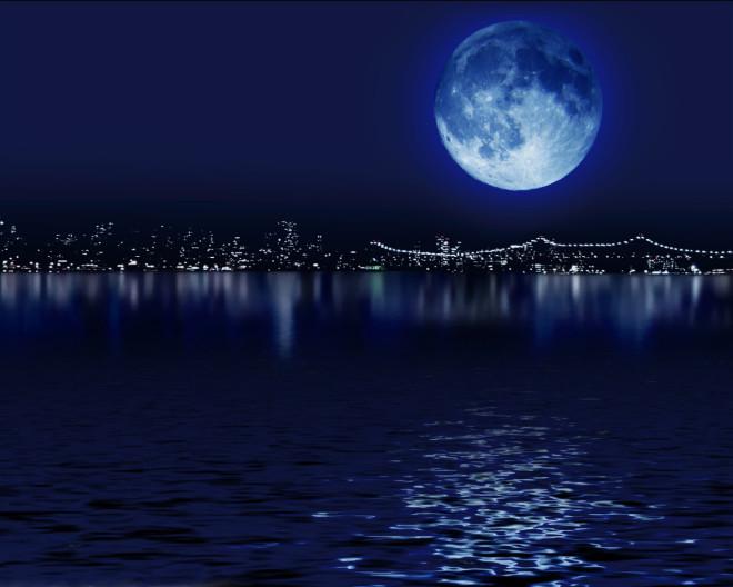 blue-moon-over-manhattan