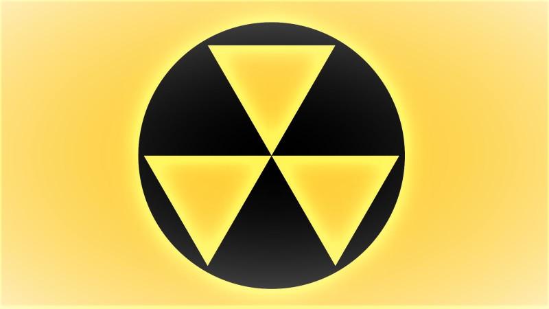 Что именно делает радиация с вашим телом