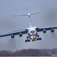 Самые опасные самолеты в истории