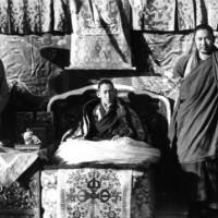 Тайная экспедиция Гитлера в Тибет: что искал Третий Рейх в Гималаях