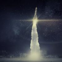 Зачем НАСА собираются лететь к Альфа Центавра