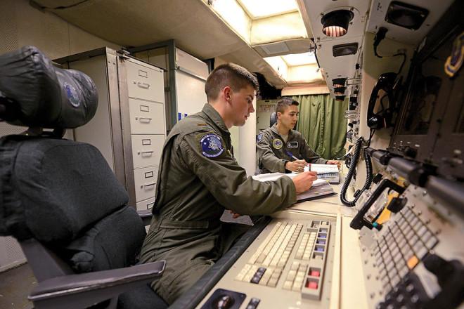 можно купить атомная подводная лодка в крыму найдете вакансий