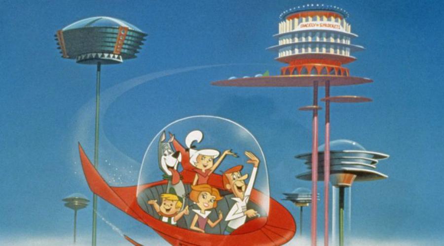 Мировой дом По данным Организации Объединенных Наций, к 2100 году на Земле буде жить более 11 миллиардов человек. Никто пока не понимает, сможет ли планета прокормить такое количество народа, но решением этого вопроса ученые пытаются заниматься. Одним из наиболее амбициозных проектов является создание вертикального супер-города — такие башни планируется (конечно же, в необозримом будущем) строить над пустынями и полюсами. Каждая такая башня сможет вместить 500 000 миллионов человек… В голове такое число просто не укладывается.