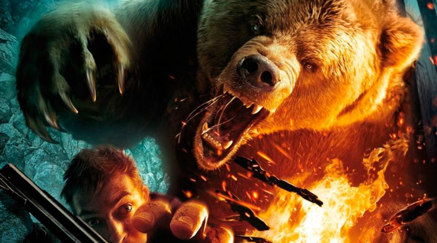 Драка Драться с медведем — последнее дело. Откровенно говоря, рассчитывать почти не на что, но не сдаваться же без боя! Единственный шанс отвлечь и смутить зверя — попасть ему точно по носу. Если он не успеет откусить вам руку — отлично, вы выиграли пару минут, лезьте на дерево.