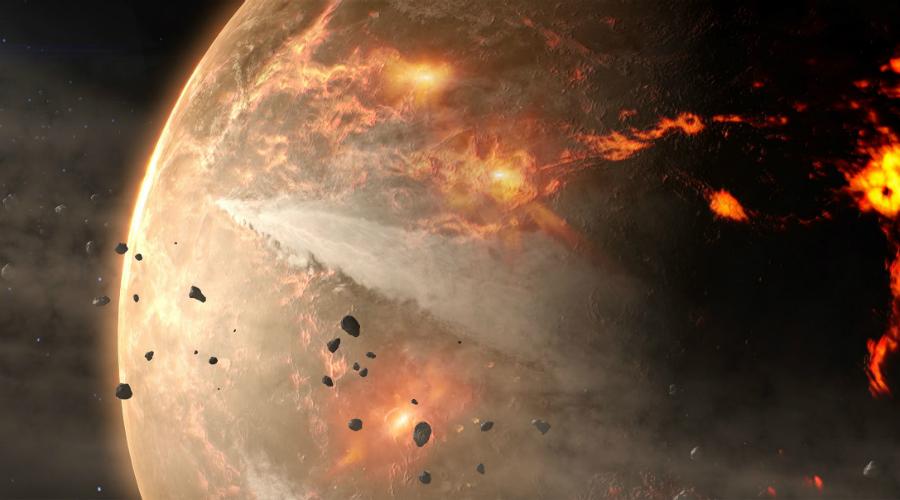 Земная кора Кора, внешняя оболочка Земли, составляет всего 1% ее массы. Толщина коры 35 километров — при свободном падении полет сквозь нее займет около минуты. Кора состоит из легких горных пород, образующих материки. Интересно, что абсолютно все созданные человеком предметы изготовлены из металлов и минералов из земной коры. Разве что алмазы составляют исключение из этого правила, поскольку поднимаются с гораздо большей глубины.