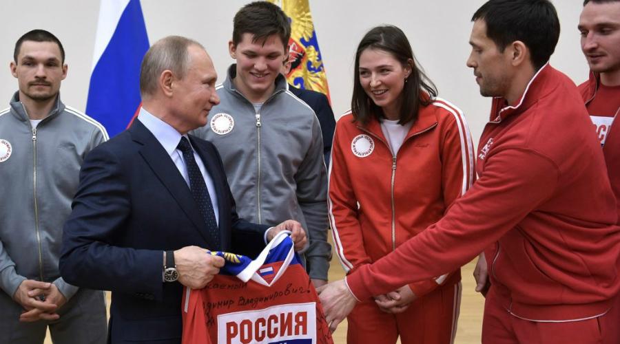Мы не виноваты И Сергеева, и Крушельницкий отрицают обвинения в употреблении запрещенных веществ. Тем не менее оба спортсмена аккредитации сдали и покинули Олимпийские игры — спорить в такой ситуации смысла уже нет. Представляется маловероятным, что двое россиян намеренно принимали лекарства, которые не приносят им никакой пользы, но почти гарантированно будут обнаружены, и эти пробы нанесут огромный удар не только по ним, но и по всем представителям России на Олимпийских играх.