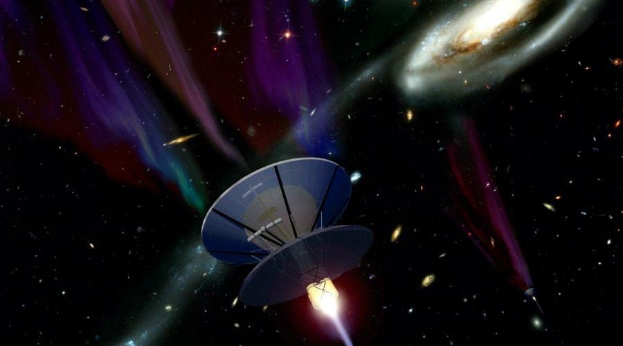 Выбор точки Почему же все-таки Альфа Центавра? Дело в том, что именно в этой звездной системе находится самая ближайшая к Земле планета, где теоретически может существовать жизнь. Проксима b (Proxima Centauri b) — это своеобразный межзвездный Грааль для всех астрономов мира. Однако, все может пойти не по плану: Проксима b вращается вокруг красного нестабильного карлика Проксима Центавра. Вспышки нестабильного светила вполне способы уничтожать живые организмы на планете.