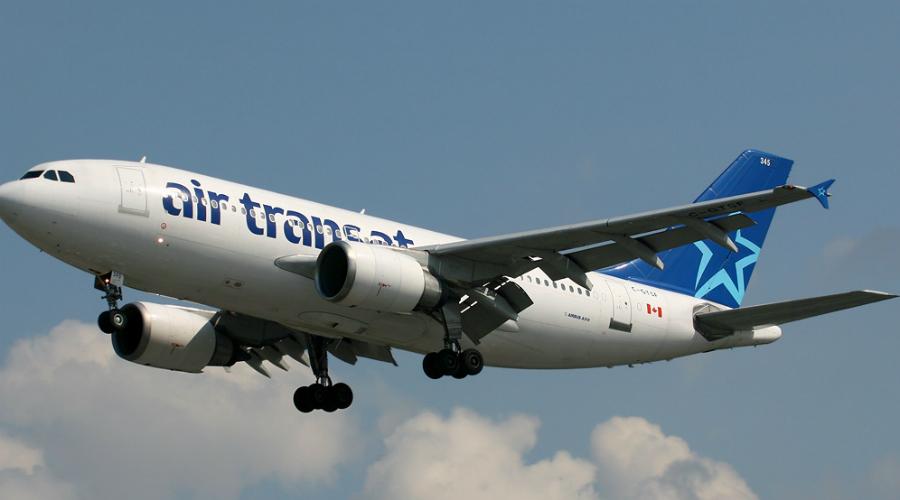 Airbus A310 Крупные авиакомпании просто перестали эксплуатировать Airbus A310 — он устарел, он ненадежен, он, в конце концов, просто опасен. Тем не менее некоторые азиатские страны все еще используют старичка на полную катушку. В парке Pakistan International Airlines, к примеру, целых 3 Airbus A310, у Yemenia Airlines был один, разбившийся в катастрофе 30 июня 2009 года. В целом же падает 1 Airbus A310 на 1 067 700 летных часов.