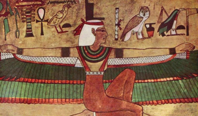 Завоеватель Первое свидетельство о царе Скорпионов датировано 3200 годом до нашей эры. Египтологи (по крайней мере, какая-то часть) полагают, что именно он сумел первым из египетских царей захватить самый важный город Верхнего Египта, Нехен. Тем самым правитель укрепил свое положение в стране и обеспечил преемственность династии потомкам.