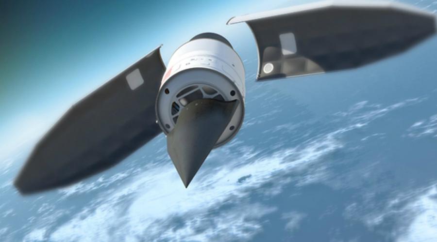 WU-14 Китайский экспериментальный гиперзвуковой беспилотник, созданный для доставки ракет через континент. Вообще-то, Министерство обороны КНР в свое время декларировали WU-14 как «научный летательный аппарат», но впоследствии признали его военное предназначение. WU-14 — это самый мощный беспилотник в нашем списке, поскольку предназначен для доставки к цели ядерного оружия.