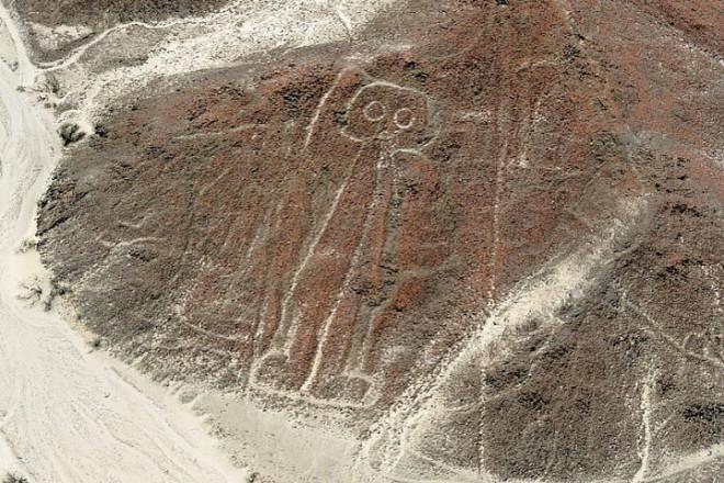 Blog-Astronaut-Nazca-Lines