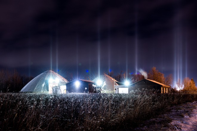 light-pillar-photography-2