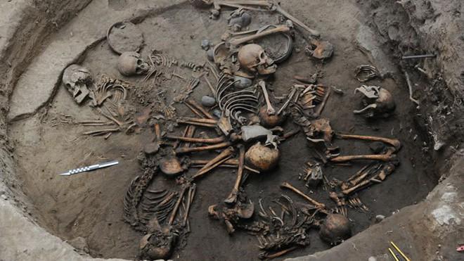 skeletons-1517597628