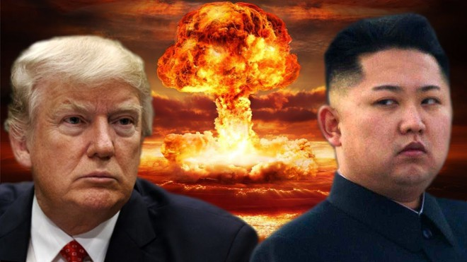 trump-nuclear-weapons