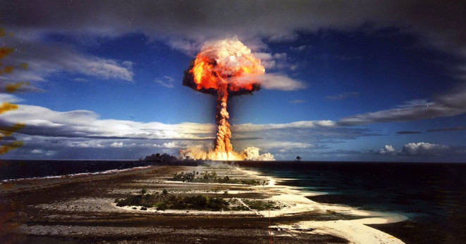 us-pacific-nuclear-test