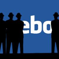 Как заблокировать приложения, которые за вами следят через Facebook