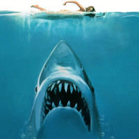 Челюсти: акула, державшая в страхе целую страну