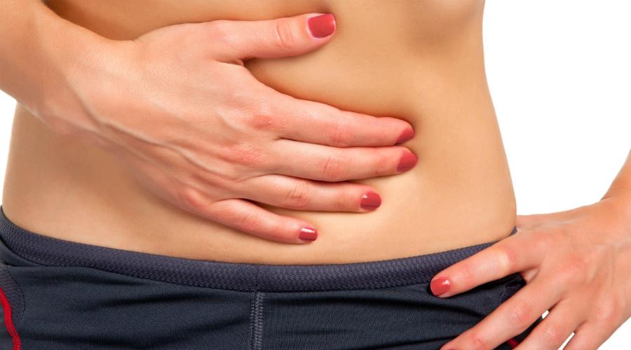 Болезни желудка Чаще всего проблемы доставляет ранее не диагностированная болезнь желудка и двенадцатиперстной кишки. Помимо этого ранней весной вполне могут проявиться и другие заболевания желудочно-кишечного тракта, от гастрита до панкреатита. Дело в том, что после зимы содержание стероидных гормонов в крови увеличивается, а слизистая оболочка желудка снижает свои защитные свойства. В сочетании с неправильной диетой все это приводит к серьезным проблемам.