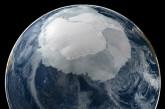 161229-antarctic-feature