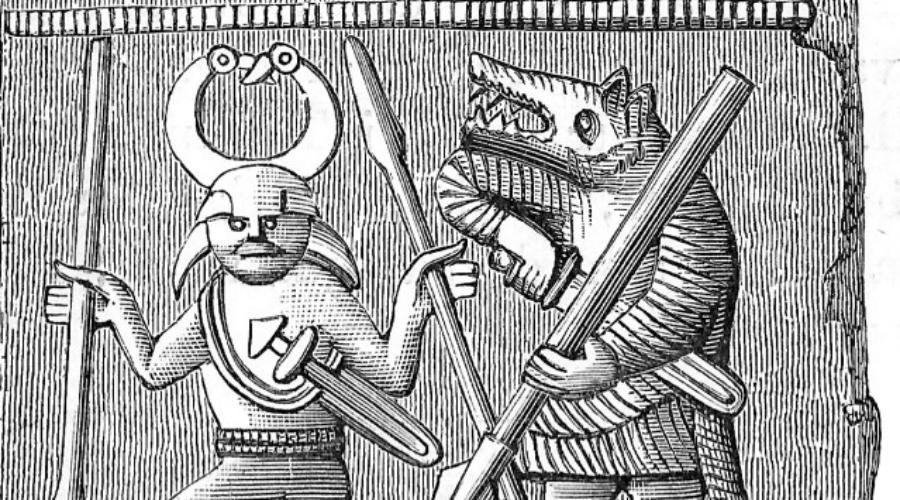 Берсерки Долгое время существование берсерков ставилось серьезными историками под вопрос. Но в настоящее время удалось доказать, что такие воины действительно были. Саги рассказывают о неком братстве неустрашимых бойцов, державшихся вместе и наводивших ужас на врага обычаем сражаться двумя руками, отбросив щит. Скорее всего, речь идет о так называемых йомсвикингах, которые грабили английское побережье под флагом Стирьбьорна Неустрашимого.