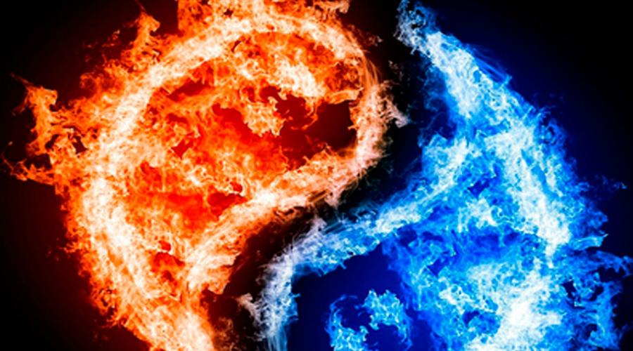 Наши дни Интерес к совершенно бредовому учению Гербигера у немцев угас уже в конце проигранной войны. Зато сегодня доктрина Вечного льда имеет адептов по всему миру: люди вполне уверены в неумолимом притяжении космических тел и с тревогой поглядывают в небеса, ожидая, не упадет ли Луна на Землю уже в четвёртый раз.
