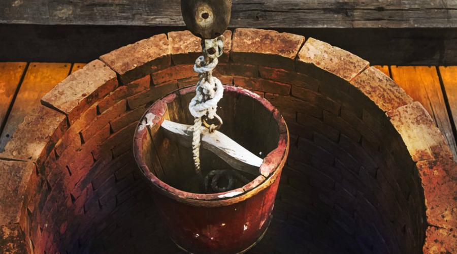 Мышьяк Мышьяк является естественной составляющей земной коры. В неорганической форме он крайне токсичен. Мышьяк часто встречается в загрязненной питьевой воде — в Бангладеше, к примеру, или местах, где ирригационные системы для сельскохозяйственных культур используют специально обогащенную мышьяком воду. По статистике ВОЗ, по меньшей мере 140 миллионов человек в 50 странах мира вынуждены ежедневно пить воду с высоким содержанием мышьяка.