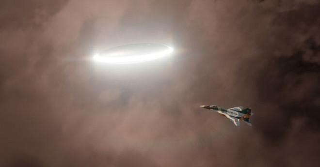 UFO-vs-Supersonic-MIG