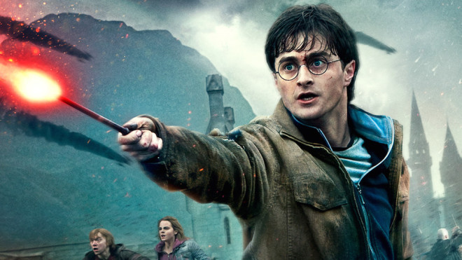 harry-potter-image