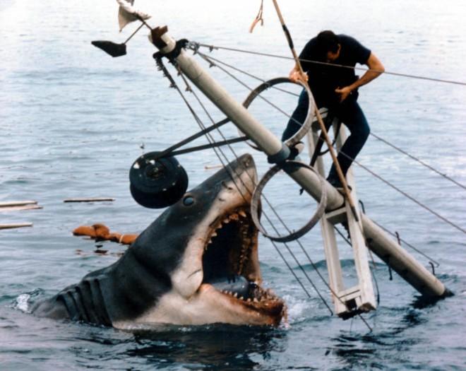 jaws-40th-anniversary