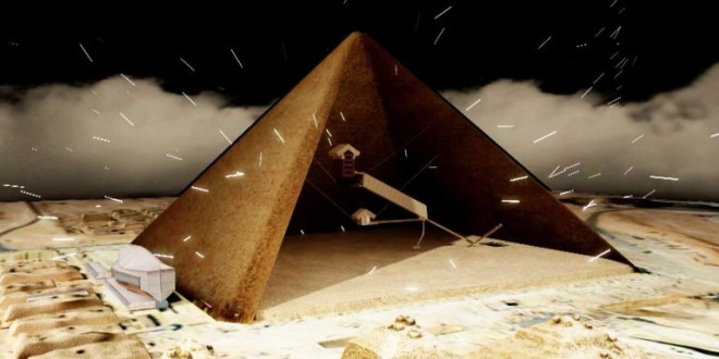 scientists-hope-to-find-hidden-tombs-by-scanning-the-egyptian-pyramids-with-cosmic-rays-768x384