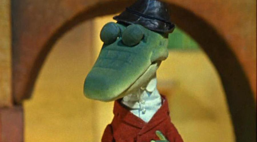 Krokodil Можно, конечно, и кириллицей набрать. В этом случае выдача на первых строках все равно обеспечит вам виртуальное путешествие в наркоманский притон. Если же набрать латиницей, то настоящих крокодилов не будет и на третьей странице.