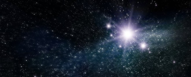 spotting-stars_1024