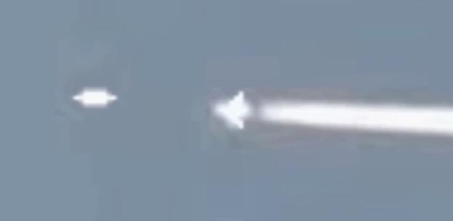 ufo-3