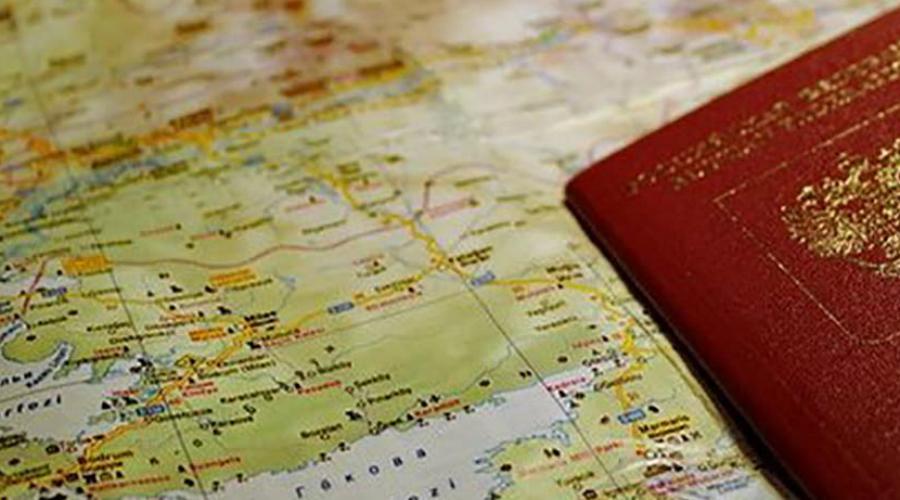 Что взять с собой В отдел нужно прийти подготовленным. Возьмите с собой заявление о пропаже, заранее заполненное заявление с просьбой о выдаче нового паспорта, четыре фотографии и все прочие документы, подтверждающие вашу личность. Не забудьте оплатить пошлину.