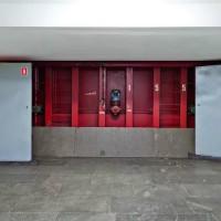 Атомные убежища в китайском метро: запретные тоннели Пекина