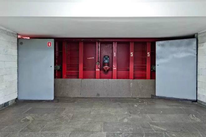 Ядерное убежище в метро Пекина: что еще скрывает китайская подземка