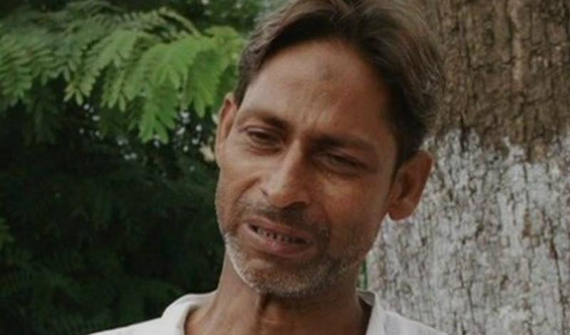 Мухаммед Идрис Мухаммед Идрис провел 10 лет в индийской тюрьме за то, что просрочил свою визу на три дня. Его сочли виновным в шпионаже, хотя никаких доказательств не было. Выйдя на свободу, Мухаммед попытался вернуться в Пакистан, но оказалось, что его уже лишили гражданства. Теперь Идрис продолжает оставаться в Индии без всякого официального статуса.