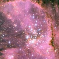 Самая странная звезда в космосе: что с ней не так