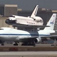 Дома, самолеты и космические корабли: самые масштабные грузоперевозки в истории