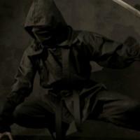 Уловки и техника боя средневековых шпионов