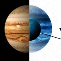 Что скрывается внутри Юпитера