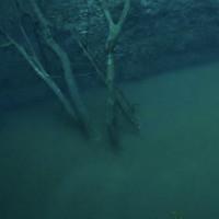 Насколько глубок Мировой океан на самом деле